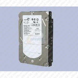 300GB SAS 10K RPM HDD
